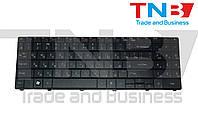 Клавиатура PACKARD BELL DT71 TJ71 LJ61 ориг