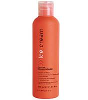 Inebrya Conditioner Color Кондиционер для окрашенных и мелированых волос, 300мл