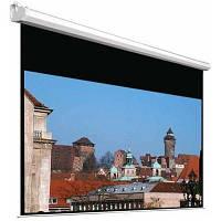 Проекционный экран Projecta ProCinema SCR 124x220cm (10200258)