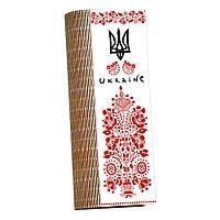 Шкатулка-пенал Рушник Священне дерево, фото 1