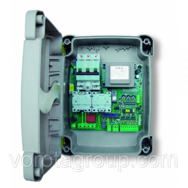 Блок управления Doorhan PCB-SW для распашных приводов SW - 3000/5000