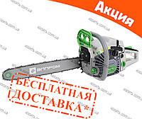 Бензопила Элпром ЭБП-5800