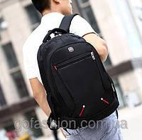 Как выбрать рюкзак для города?