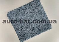 Салфетка CleanX для антисиликона , 32*34 см, 1 шт.