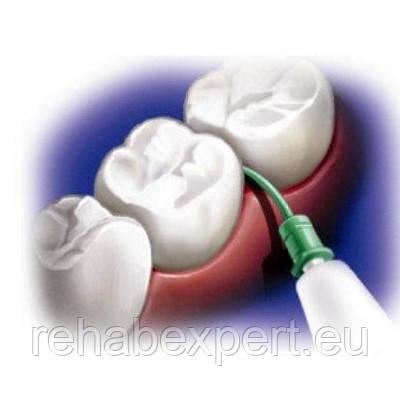 7631edfcc WATERPIK FLW-220 flosser стоматологический для зубной очистки ...