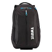 "Рюкзак для ноутбука Thule 15,6"" (TCBP317K)"