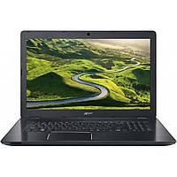Ноутбук Acer Aspire F5-771G-7513 (NX.GJ2EU.006)