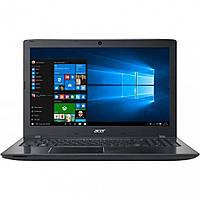 Ноутбук Acer Aspire E5-575-51HP (NX.GE6EU.038)