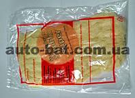Салфетка TackWave, 80*90 см, 1 шт.