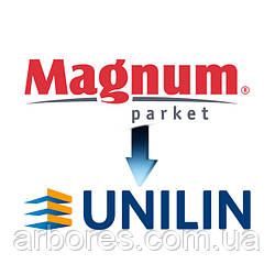 Unilin Flooring покупает чешского производителя паркетной доски Magnum Parket.
