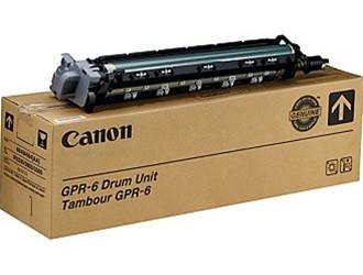 Блок барабана для Canon IRA C33xx/35xx/30xx C-EXV 49 DRUM