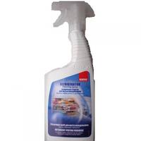 Засіб SANO з розп. д/миття, дезинфекції холодильників 750мл50845