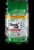 """Стиральный порошок для цветных и белых вещей """"Denkmit 2,7"""" кг."""