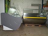 Витрина холодильная гастрономическая Технохолод 1,8 м, фото 2