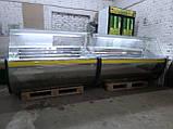 Витрина холодильная гастрономическая Технохолод 1,8 м, фото 5