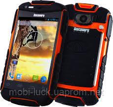 Китайские мобильные телефоны в Полтаве. Статьи компании «MОBI-MARKET ... f10921499911c