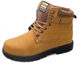 Мужская обувь зимняя оптом