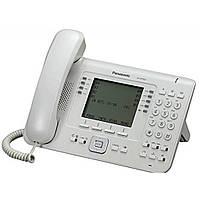 Системный телефон PANASONIC KX-NT560RU