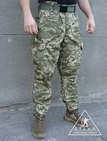 Брюки Contractor Pants Gen 2 (цвет ММ14)
