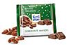 Шоколад Ritter Sport Gebrannte Mandel 100 г. Германия!
