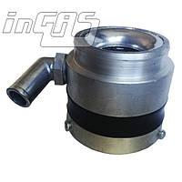 Смеситель мод.(инжектор) с противоуд.клапаном D60