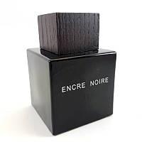 Тестер - туалетная вода Lalique Encre Noire (Лалик Энкри Нуар) ORIGINAL, 100 ml