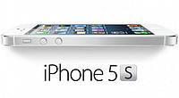 Смартфон iPhone 5 s Micro-SIM (айфон 1 к 1) + стилус в подарок!