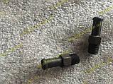 Бензонасос низкого давления электрический вместо механического бензонасоса пирбург опель ауди, фото 4