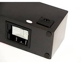 Радиоприемник — портативная акустика Opera OP-7711   f, фото 2