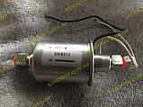 Бензонасос низкого давления электрический вместо механического бензонасоса пирбург опель ауди, фото 8