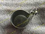 Бензонасос низкого давления электрический вместо механического бензонасоса пирбург опель ауди, фото 10