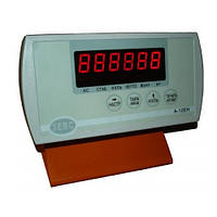 Весовой индикатор А12EН