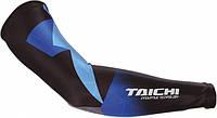 Терморукав RS TAICHI Cool Ride синий L