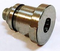 Клапан отсечной топливного насоса для мотоблока R195/195N