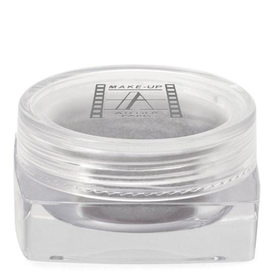 Atelier пудра перламутровая рассыпчатая 1,5 гр PP29 серебро