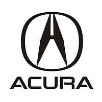 Ремонт рулевой рейки Acura (Акура)
