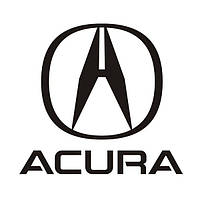 Ремонт рулевой рейки Acura (Акура), фото 1