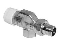 Осевой вентиль серии Oventrop AV 6 Ду15