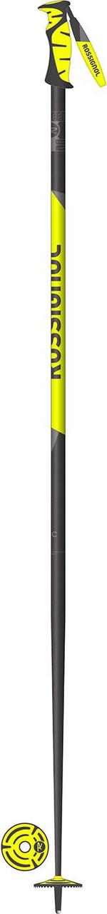 Горнолыжные палки Rossignol Tactic 70 (MD) 125