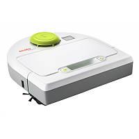Робот пылесос Neato robotics Botvac 75 для уборки дома