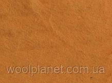 Кардочесанная шерсть для валяния К2001 (21) новозеландский кардочес
