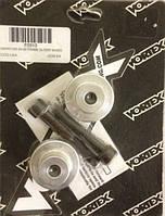 Vortex Frame Slider Bases Suzuki GSXR1300 (шт.)