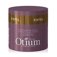 ESTEL Professional OTIUM Flow Питательная маска для длинных волос 300ml