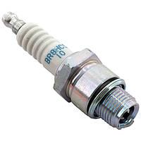 Свеча зажигания NGK 1157 / BR8HCS-10