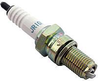 Свеча зажигания NGK 1299 / JR10B