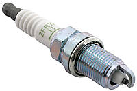Свеча зажигания NGK 2975 / ZFR7F-11