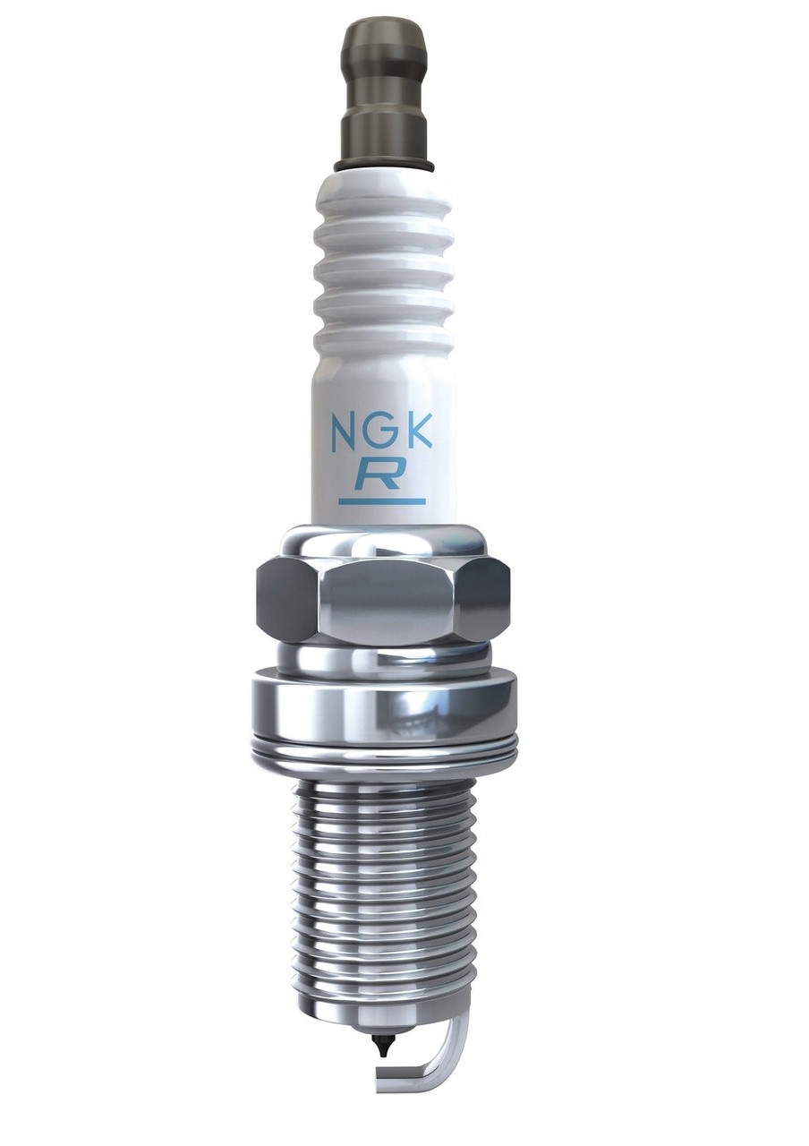 Свеча зажигания NGK 3006 / BR10ECMIX
