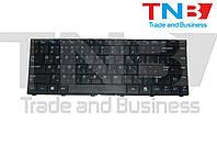 Клавиатура Samsung NP-R522-JA01UA NP-R522-JS01UA