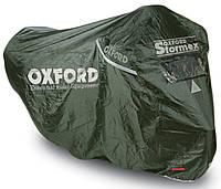 Чехол для мотоцикла Oxford Stormex, S