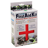 Аптечка для мотоцикла Oxford First Aid Kit